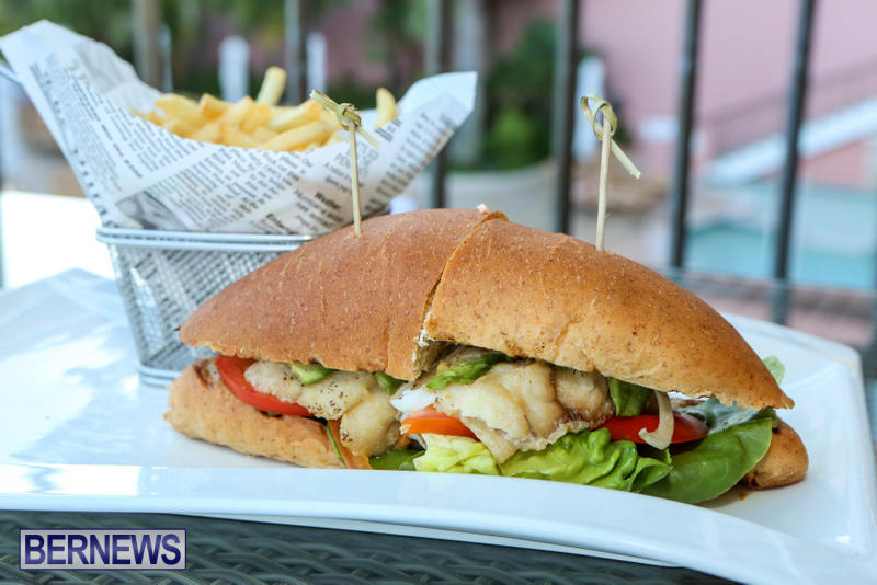 Best-Fish-Sandwich-Cabana-Bar-Grill-Bermuda-August-2015-5