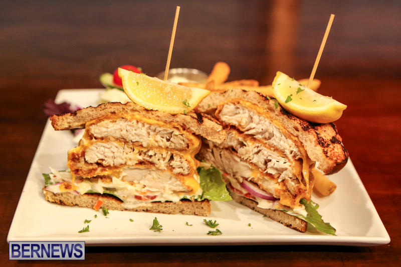 Best-Fish-Sandwich-Docksiders-Pub-Restaurant-Bermuda-August-2015-1