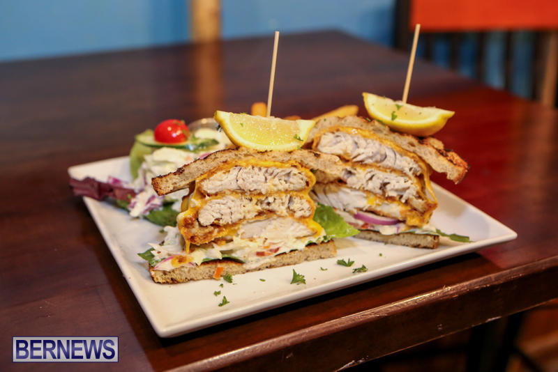 Best-Fish-Sandwich-Docksiders-Pub-Restaurant-Bermuda-August-2015-2