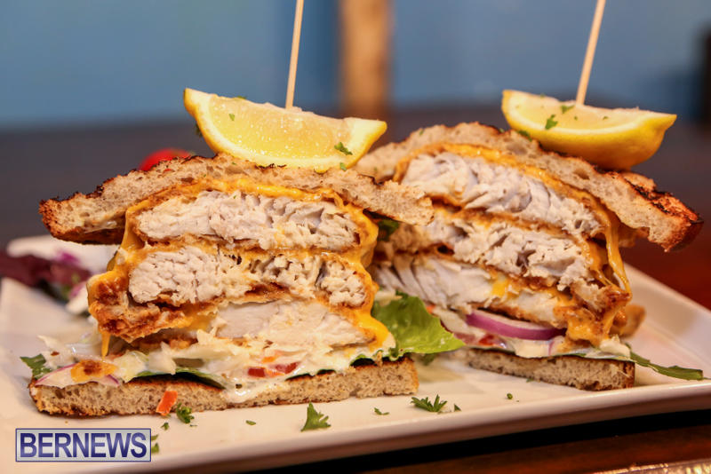 Best-Fish-Sandwich-Docksiders-Pub-Restaurant-Bermuda-August-2015-3