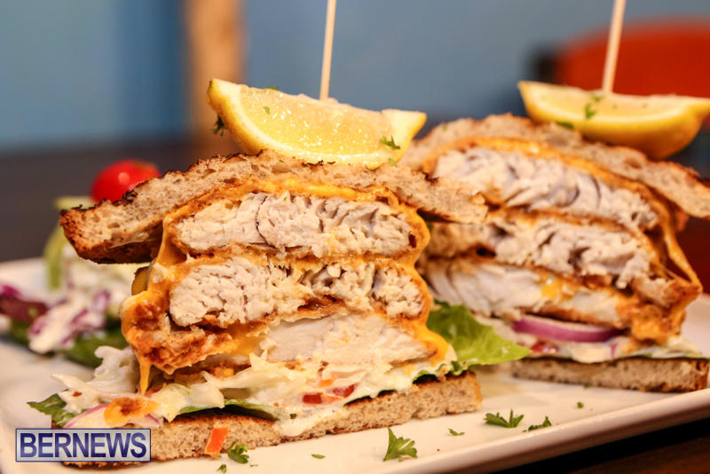 Best-Fish-Sandwich-Docksiders-Pub-Restaurant-Bermuda-August-2015-4