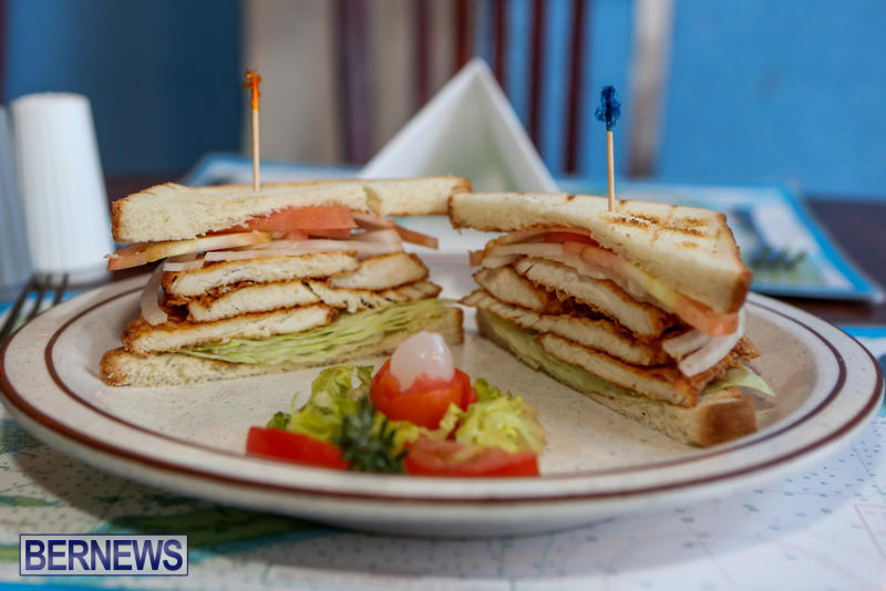 Best-Fish-Sandwich-Freeport-Seafood-Restaurant-Bermuda-August-2015-1