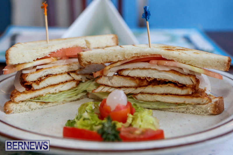 Best-Fish-Sandwich-Freeport-Seafood-Restaurant-Bermuda-August-2015-3