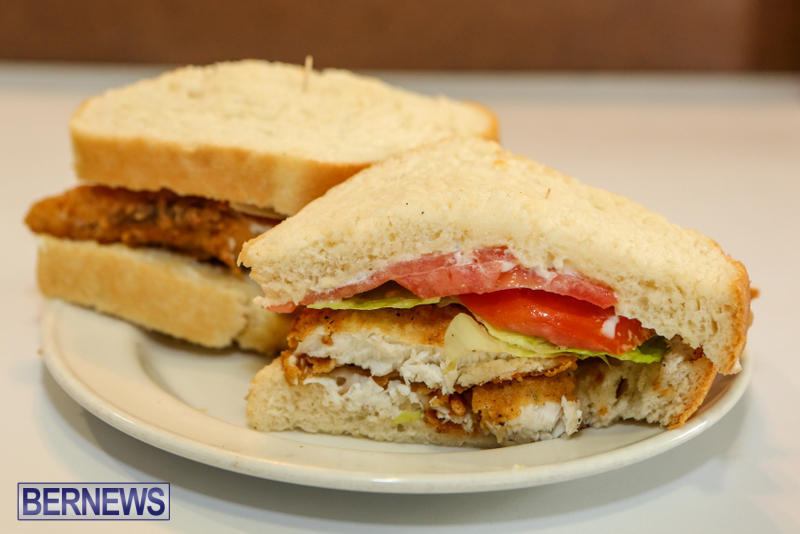 Best-Fish-Sandwich-Grannies-Kitchen-Bermuda-August-2015-1
