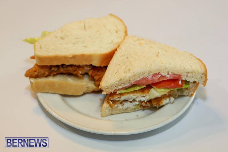 Best-Fish-Sandwich-Grannies-Kitchen-Bermuda-August-2015-2