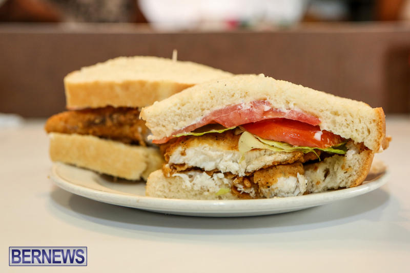 Best-Fish-Sandwich-Grannies-Kitchen-Bermuda-August-2015-3