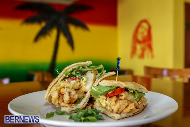 Best-Fish-Sandwich-Jamaican-Grill-Bermuda-August-2015-5