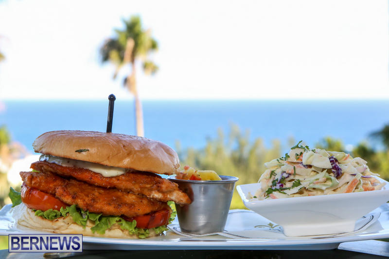 Best-Fish-Sandwich-Jasmine-Lounge-Bermuda-August-2015-1
