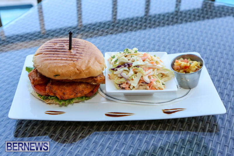 Best-Fish-Sandwich-Jasmine-Lounge-Bermuda-August-2015-2