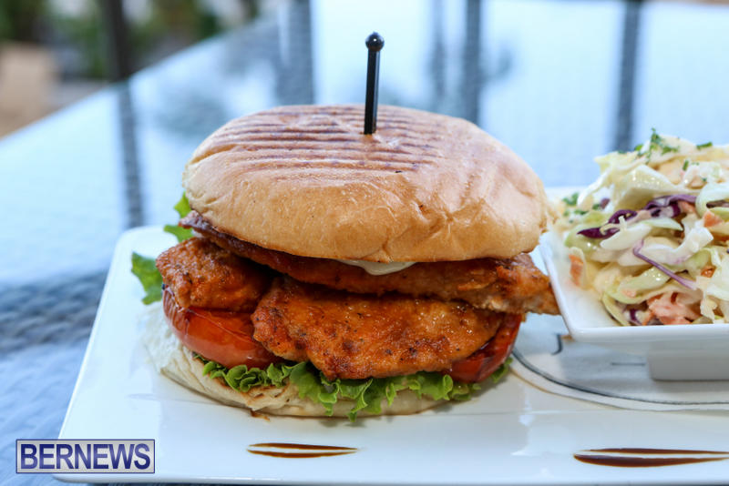 Best-Fish-Sandwich-Jasmine-Lounge-Bermuda-August-2015-3