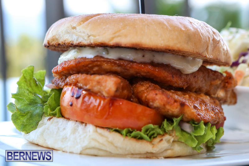 Best-Fish-Sandwich-Jasmine-Lounge-Bermuda-August-2015-4
