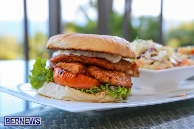 Best-Fish-Sandwich-Jasmine-Lounge-Bermuda-August-2015-5