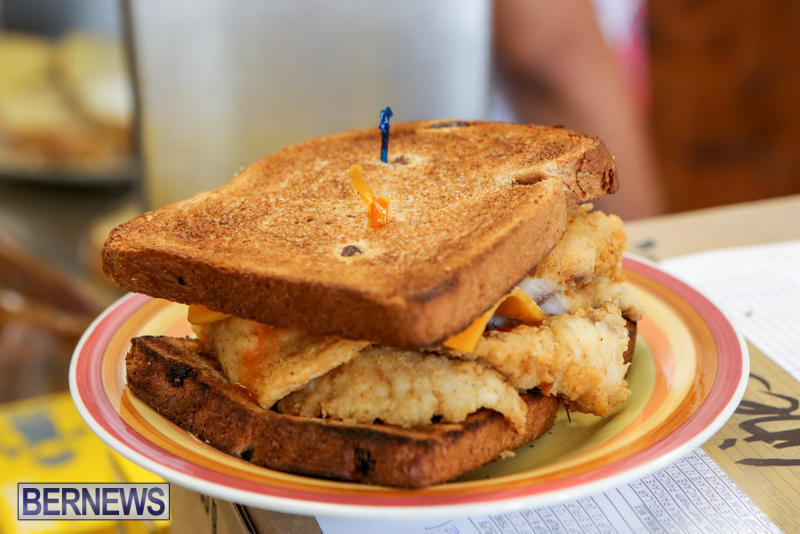 Best-Fish-Sandwich-Mama-Angies-Bermuda-August-2015-2