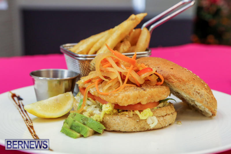Best-Fish-Sandwich-Muse-Bermuda-August-2015-3