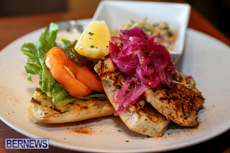 Best-Fish-Sandwich-Pickled-Onion-Bermuda-August-2015-2