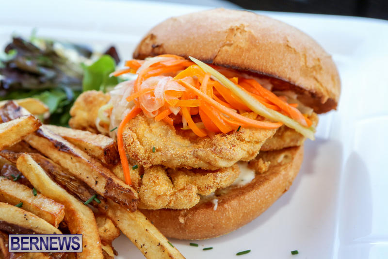 Best-Fish-Sandwich-Red-Steakhouse-Bermuda-August-2015-5
