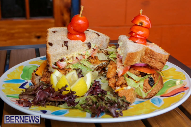 Best-Fish-Sandwich-Rosas-Bermuda-August-2015-4