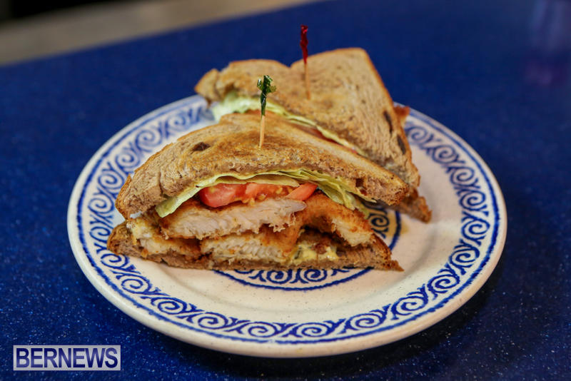 Best-Fish-Sandwich-Speciality-Inn-Bermuda-August-2015-1