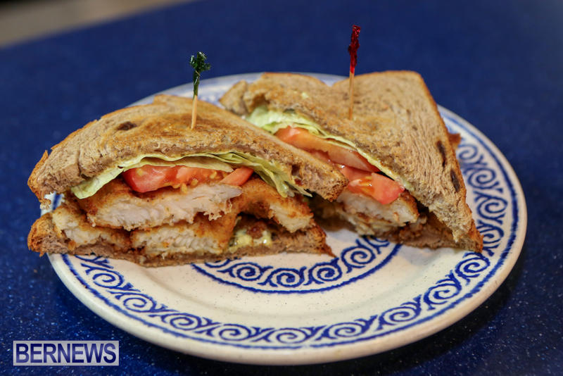 Best-Fish-Sandwich-Speciality-Inn-Bermuda-August-2015-3