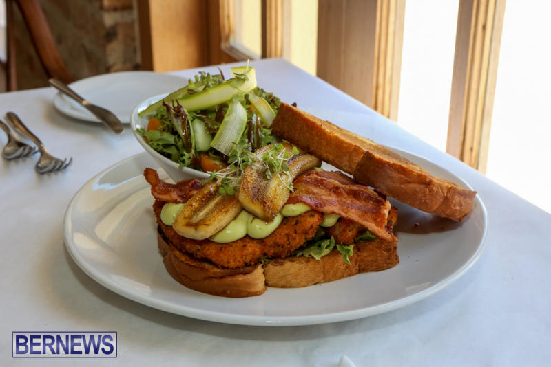 Best-Fish-Sandwich-Tempest-Bistro-Bermuda-August-2015-2
