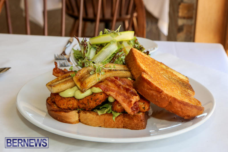 Best-Fish-Sandwich-Tempest-Bistro-Bermuda-August-2015-4
