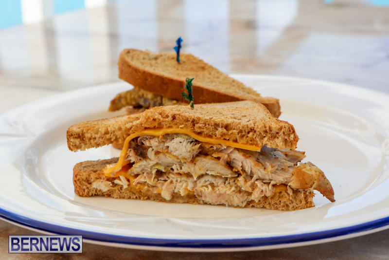 Best-Fish-Sandwich-The-Flame-Bermuda-August-2015-2