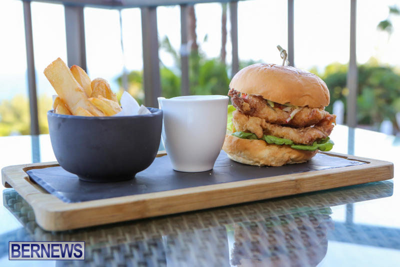 Best-Fish-Sandwich-The-Newport-a-Gastropub-Bermuda-August-2015-4