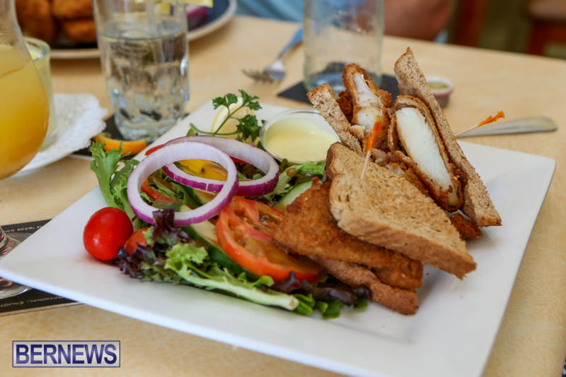 Best-Fish-Sandwich-Wahoos-Bistro-Patio-Bermuda-August-2015-2