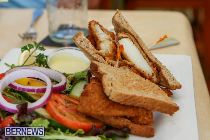 Best-Fish-Sandwich-Wahoos-Bistro-Patio-Bermuda-August-2015-3