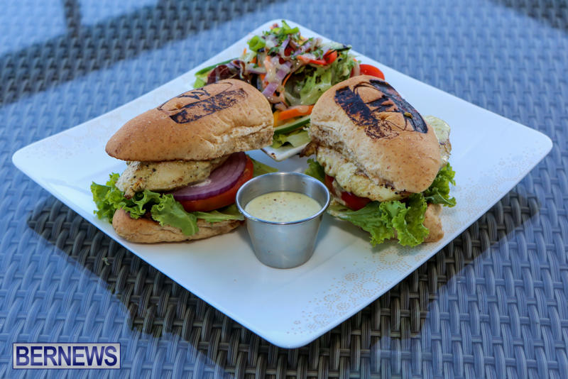Best-Fish-Sandwich-Wickets-Burger-Bar-Bermuda-August-2015-1