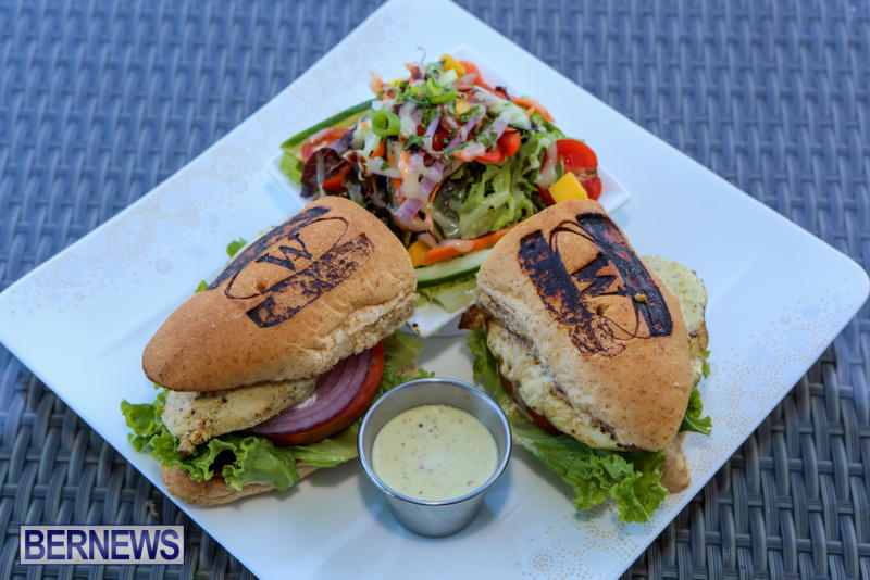 Best-Fish-Sandwich-Wickets-Burger-Bar-Bermuda-August-2015-2