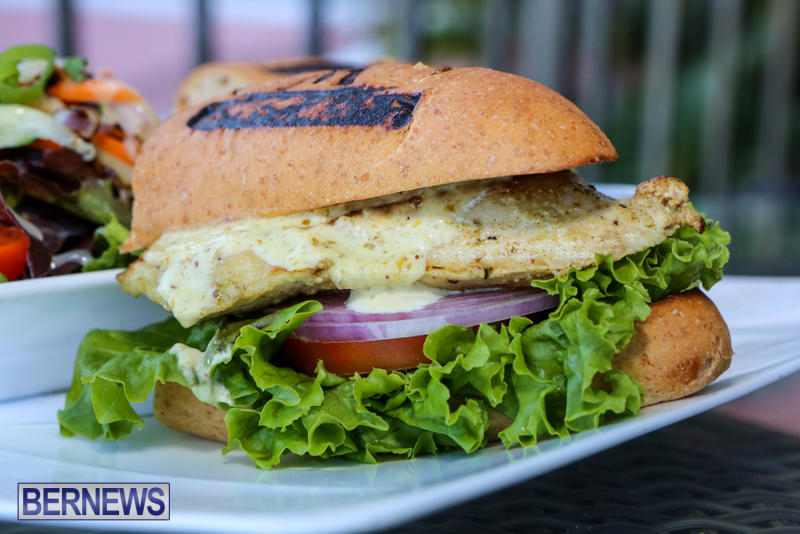 Best-Fish-Sandwich-Wickets-Burger-Bar-Bermuda-August-2015-4