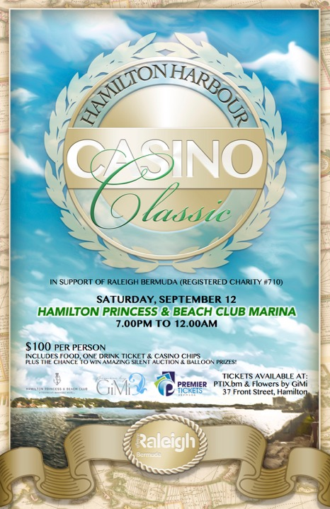 CasinoClassic2015POSTERv1