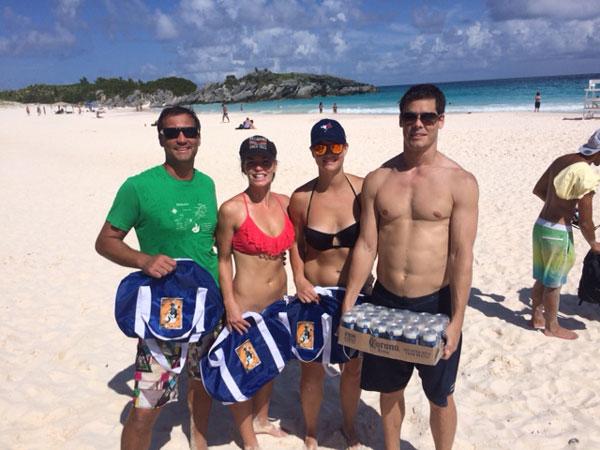 Corona CoEd Tournament Aug 2015 (3)