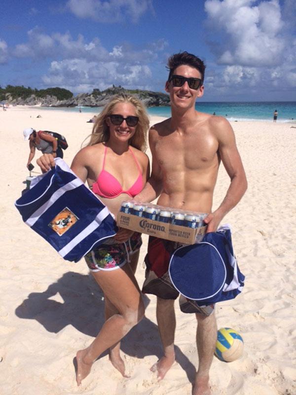 Corona CoEd Tournament Aug 2015 (6)