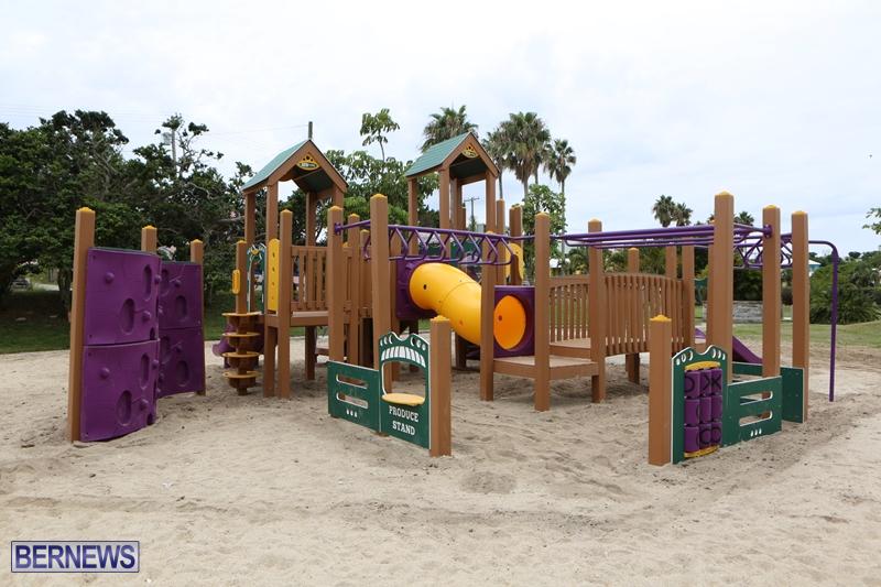 Craig-Cannonier-Playground-06-Aug-2015-6
