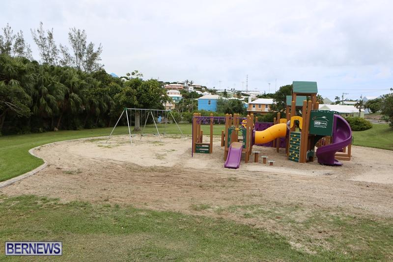 Craig-Cannonier-Playground-06-Aug-2015-8
