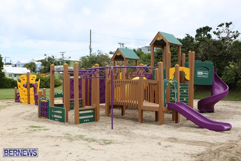Craig-Cannonier-Playground-06-Aug-2015-9