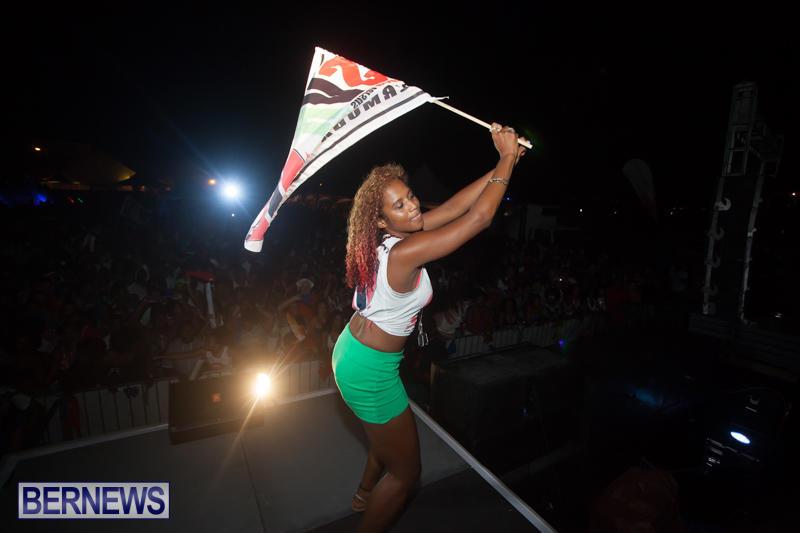 Cupmatch-Soca-vs-Reggae-2015-Bermuda-103