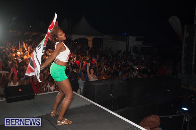 Cupmatch-Soca-vs-Reggae-2015-Bermuda-108