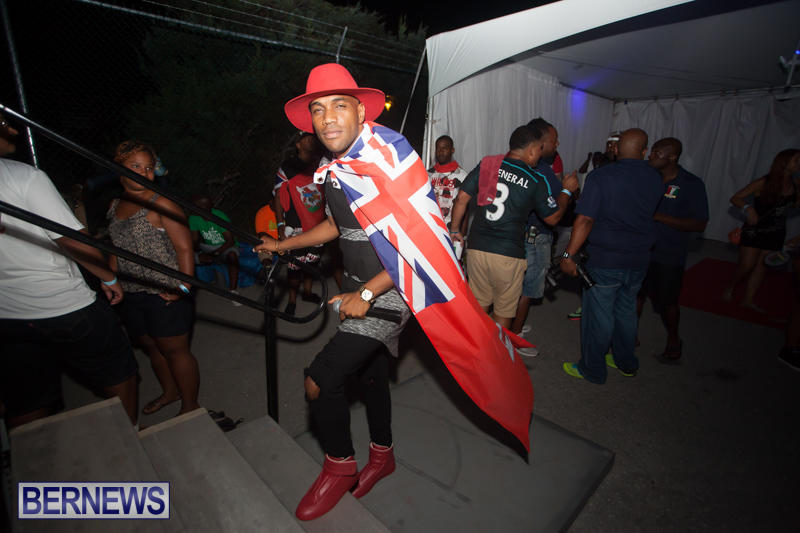 Cupmatch-Soca-vs-Reggae-2015-Bermuda-117