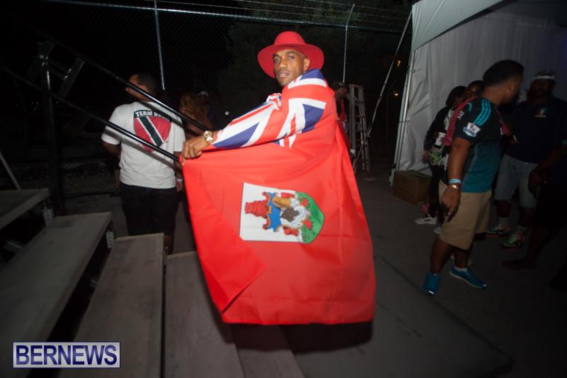 Cupmatch-Soca-vs-Reggae-2015-Bermuda-118