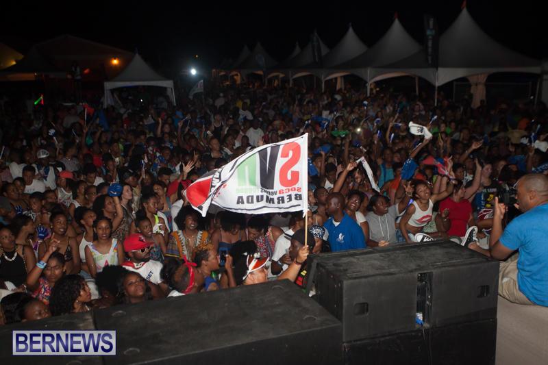 Cupmatch-Soca-vs-Reggae-2015-Bermuda-12