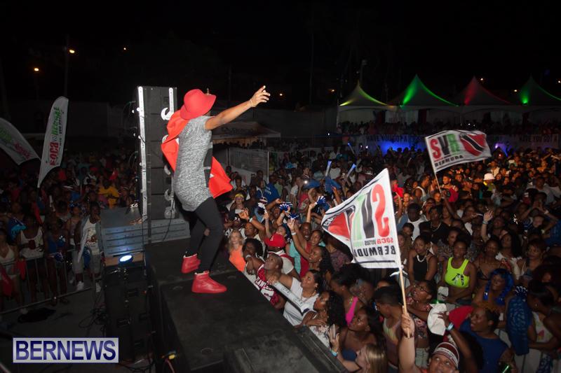 Cupmatch-Soca-vs-Reggae-2015-Bermuda-122
