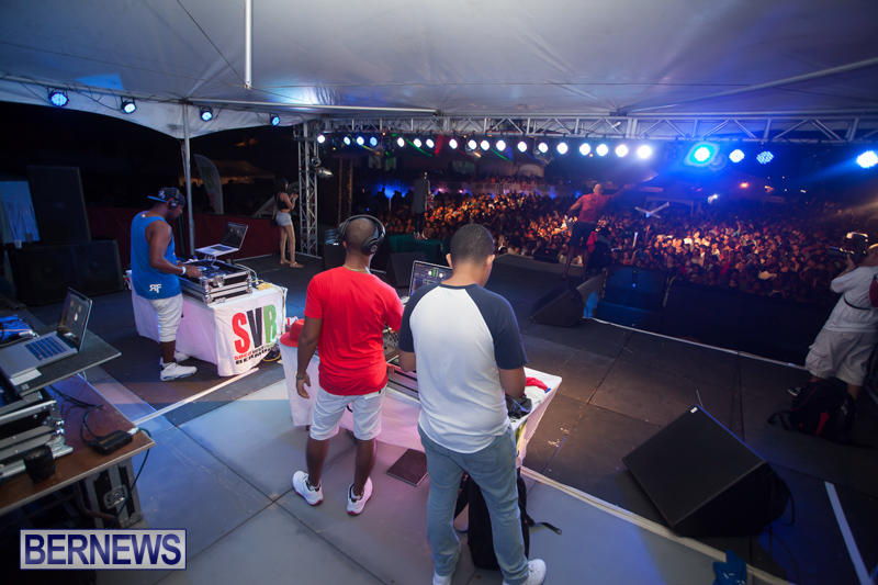 Cupmatch-Soca-vs-Reggae-2015-Bermuda-140