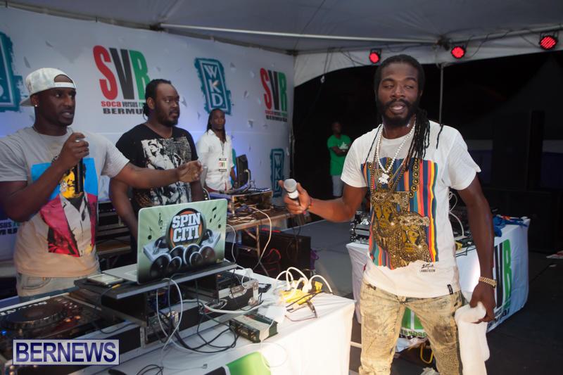 Cupmatch-Soca-vs-Reggae-2015-Bermuda-167
