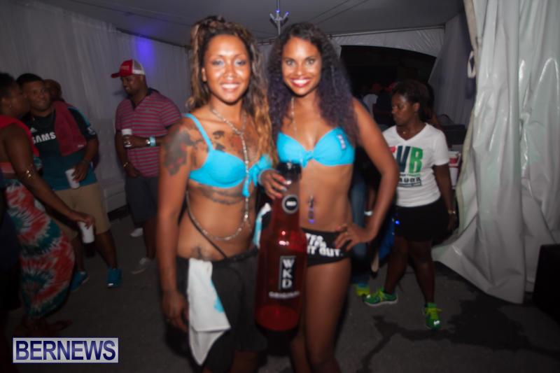 Cupmatch-Soca-vs-Reggae-2015-Bermuda-181