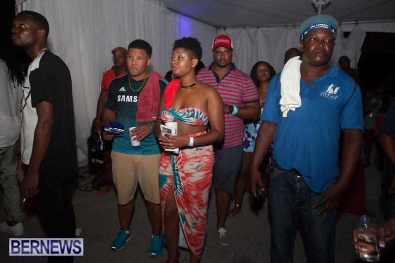Cupmatch-Soca-vs-Reggae-2015-Bermuda-182
