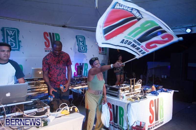 Cupmatch-Soca-vs-Reggae-2015-Bermuda-202