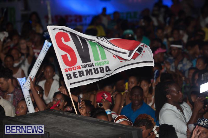 Cupmatch-Soca-vs-Reggae-2015-Bermuda-21